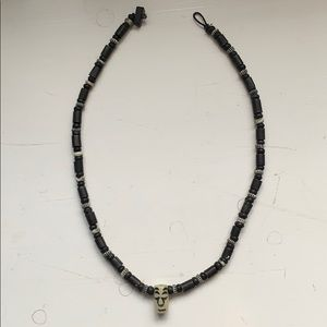 Other - Necklace (2 for $30)